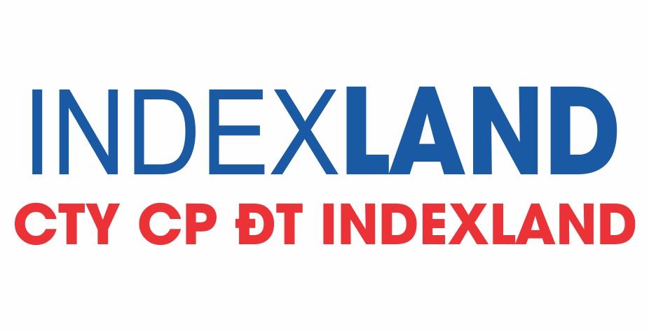 Công ty cổ phần đầu tư Index land