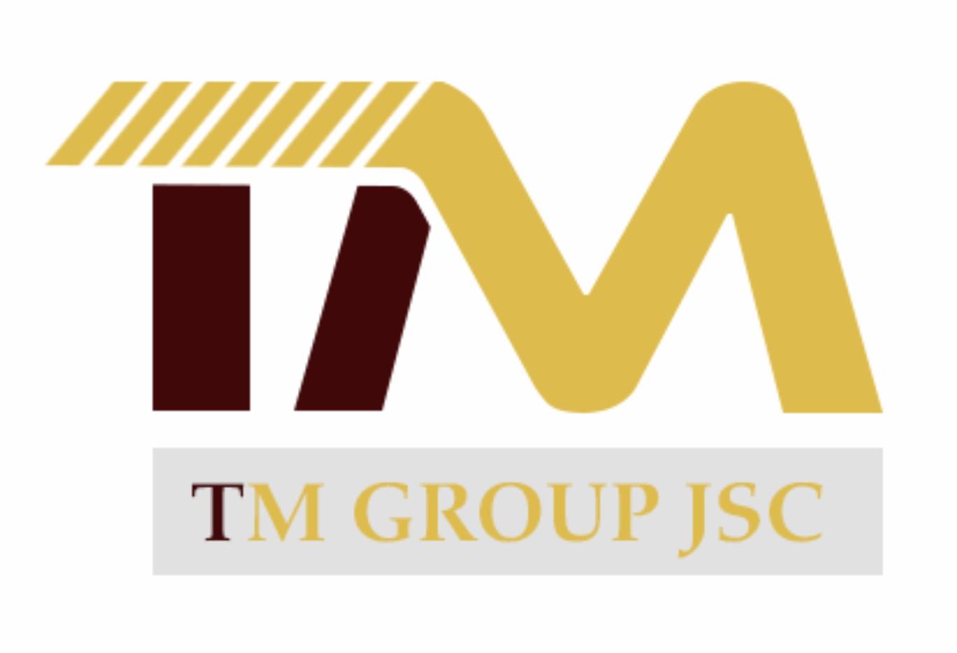 Công ty cổ phần tập toàn Tuệ Minh